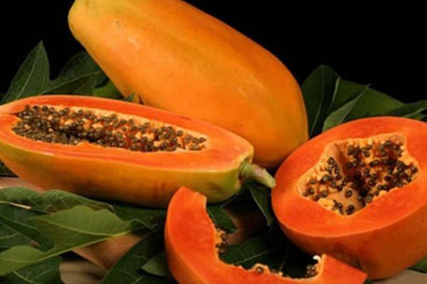 Danh sách các loại trái cây tốt cho mẹ bầu vào những ngày hè nắng nóng